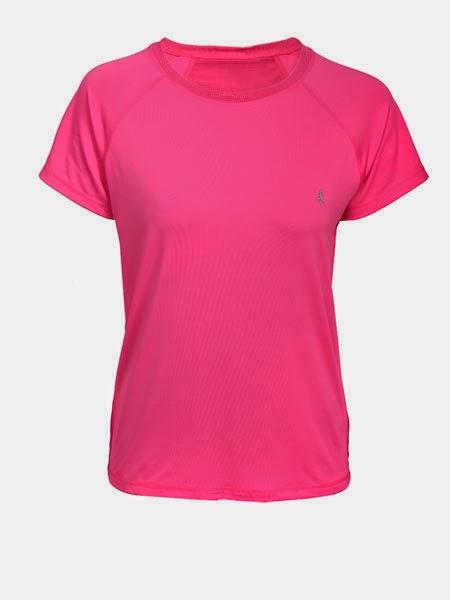 camiseta-primark5