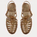 cangrejeras-doradas-primark