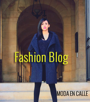 fashion-blog-ailen