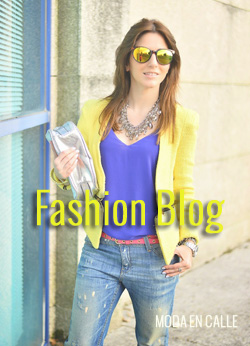 fashion-blog-ma-petite-by-a