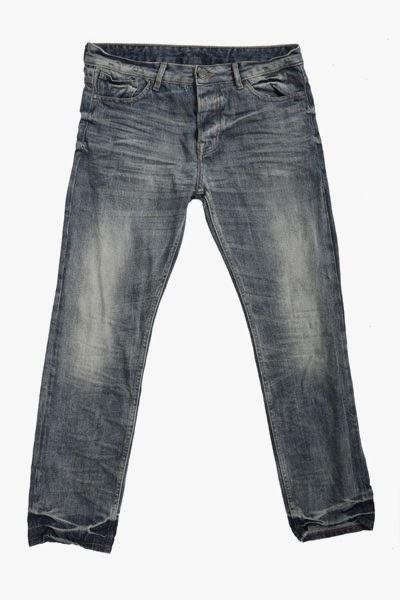 jeans-primark-hombre