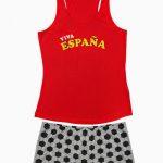 pijama-primark-chicas