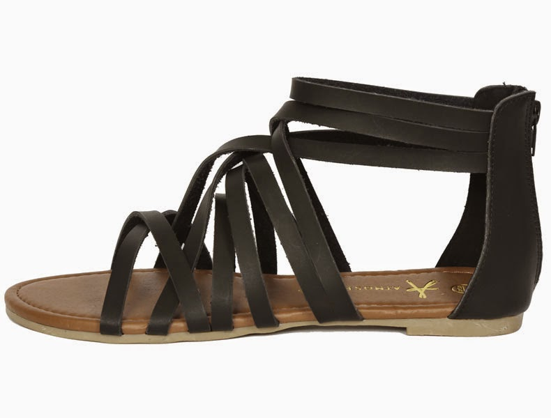 sandalias-negras-primark