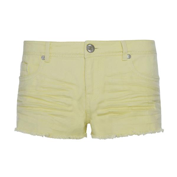 shorts-primark-online1