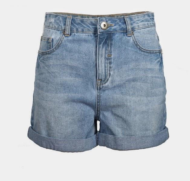 shorts-primark1