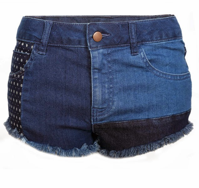 shorts-primark2