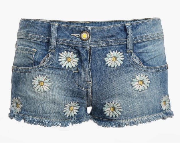 shorts-primark3