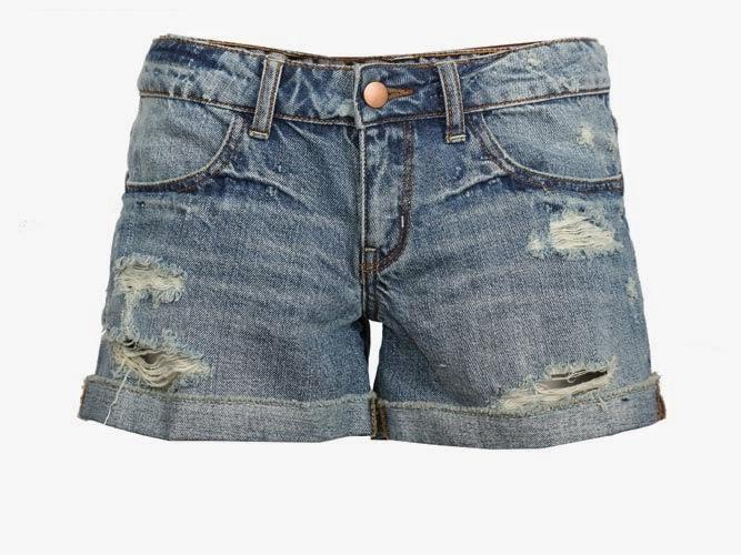 shorts-primark4