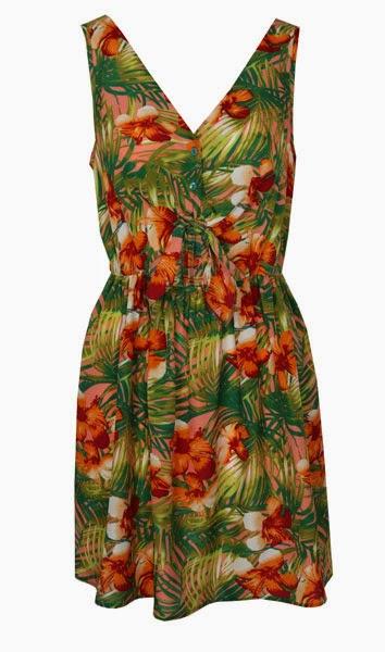 vestido-primark2