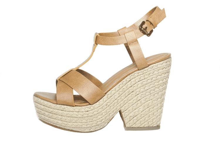 zapatos-primark3