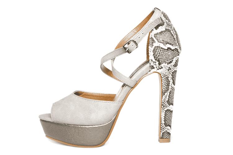 zapatos-sanke-primark