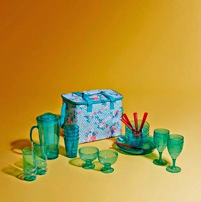 3-euros-picnic