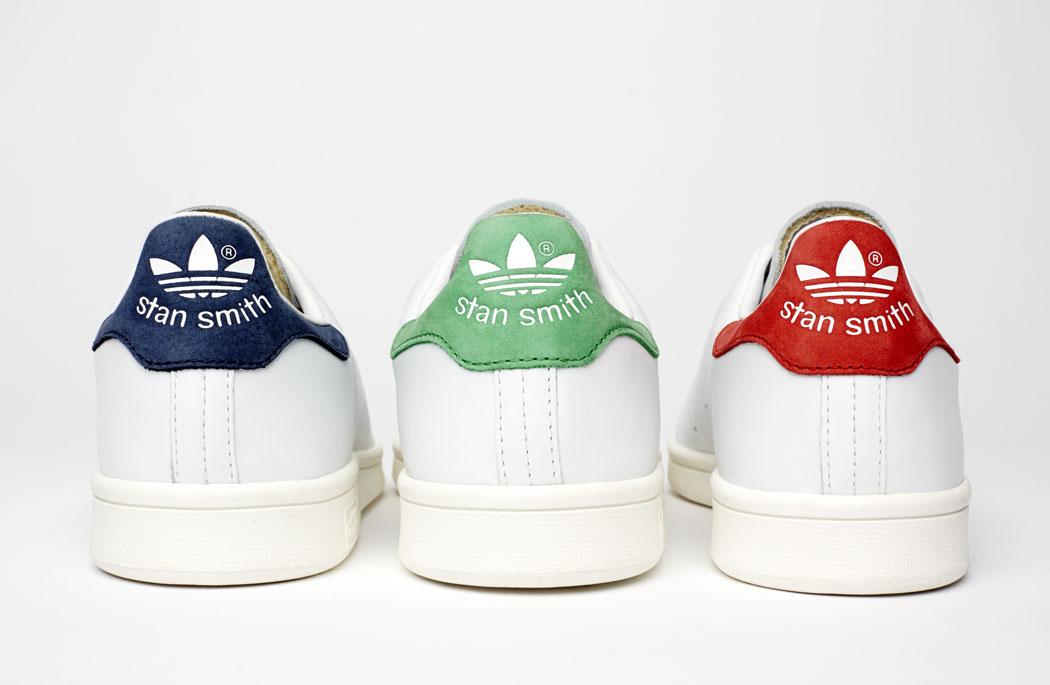 adidas-zapatillas