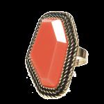 anillo-coral-primark