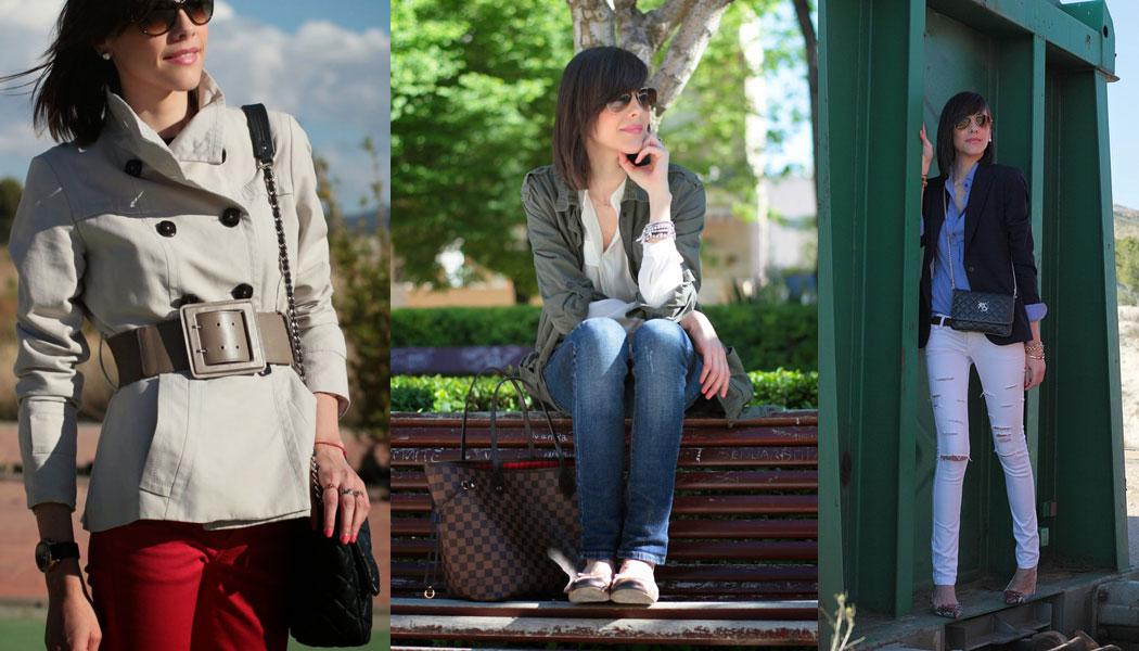 be-trench-blog-moda