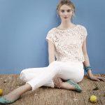 blanco-catalogo-primavera