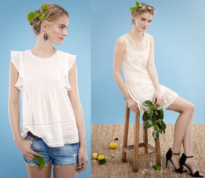 blanco-tienda-online