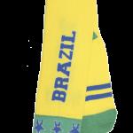 calcetines-brasil-primark