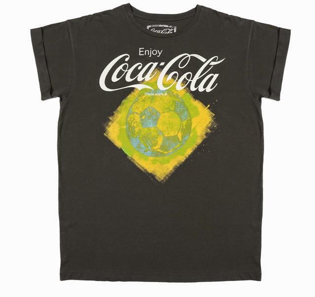camiseta-coca-cola-primark