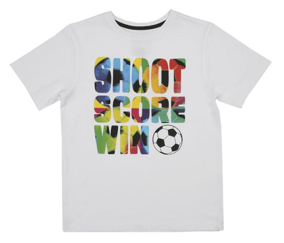 camiseta-nino-primark
