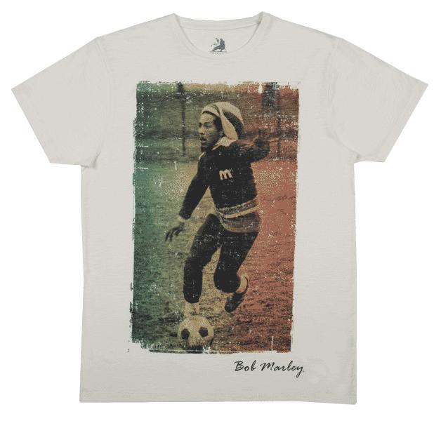 camiseta-primark-bob-marley