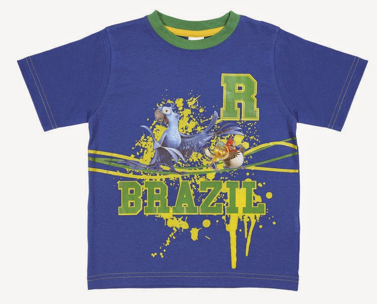 camiseta-primark-infantil