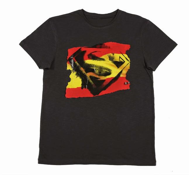 camiseta-primark-mundial1