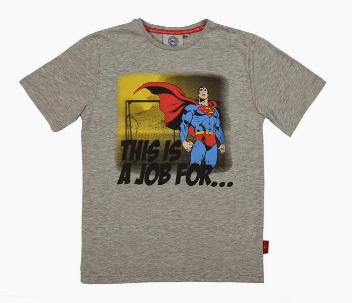 camiseta-primark-ni-C3-B1os