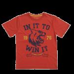 camiseta-primark-online