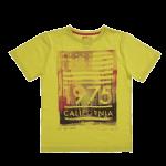 camiseta-primark3