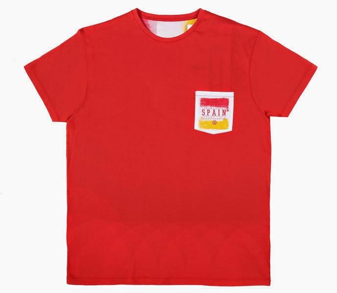 camiseta-spain-primark
