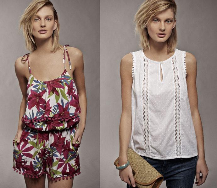 coleccion-blanco-verano2014