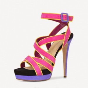 http://www.dressale.com/delicate-multicolor-strappy-vamp-stiletto-sandals-with-buckles-p-66399.html
