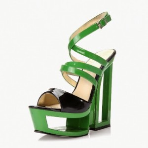 http://www.dressale.com/enticing-open-toe-specialshaped-heel-platform-with-buckles-p-99838.html