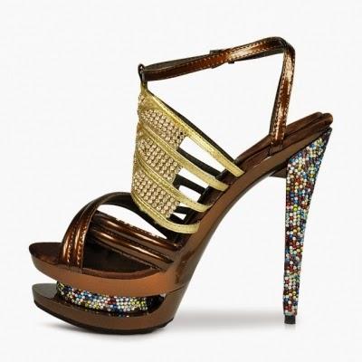 eye-popping-rhinestones-embellished-upper-platform-stiletto-buckled-sandals_1377693628724