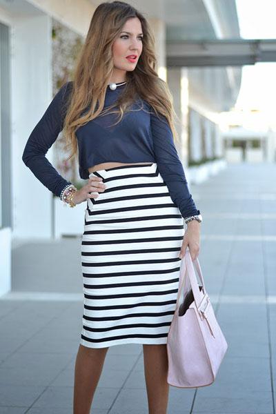 look-blogger1