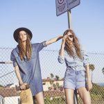 look2-primark-verano