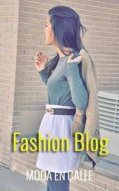 moda-en-calle-blog