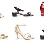 paco-herrero-zapatos