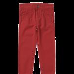 pantalones-primark