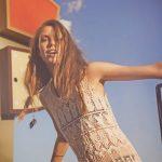 primark-chicas-catalogo