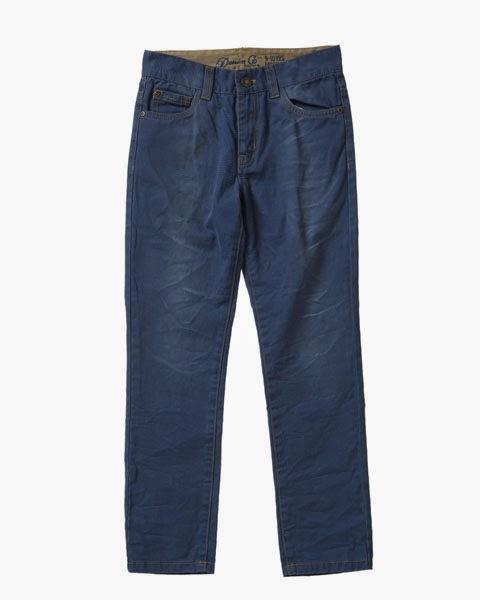 primark-pantalones-infantil