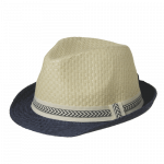 primark-sombrero-infantil