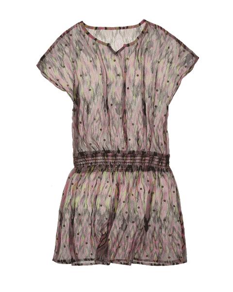 primark-vestido