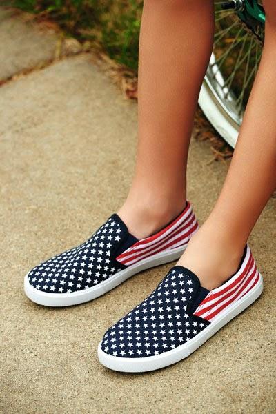 primark-zapatos-ni-C3-B1os