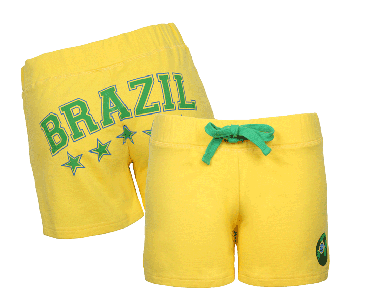 shorts-brazil-primark