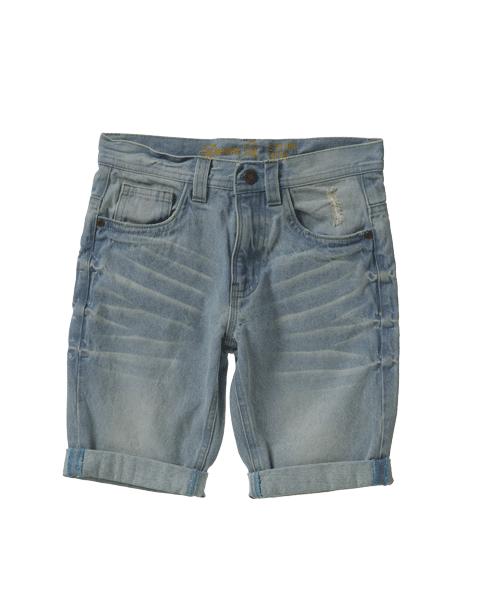shorts-primark-infantil
