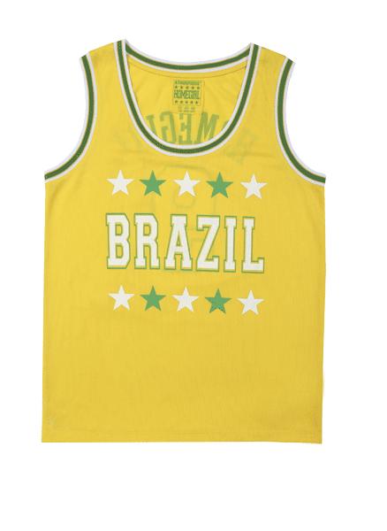 top-brasil-primark