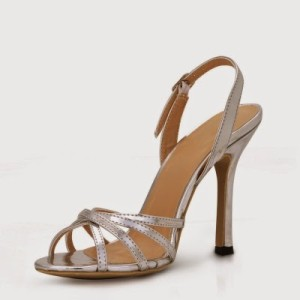 http://www.dressale.com/versatile-hollowout-strappy-sandal-with-westernstyle-topstitching-detail-p-59071.html