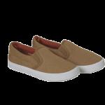 zapatillas-primark-beige